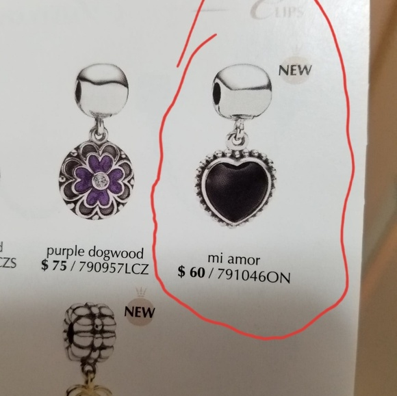 pandora bracelet original vs fake
